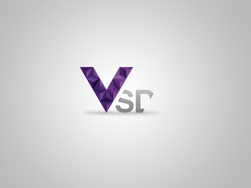 Verosoft Design
