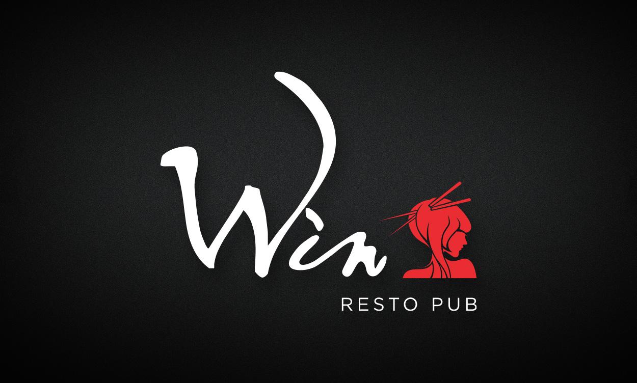 Win Resto